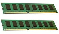 Модуль памяти Cisco A02-M316GB3-2 - фото 7279