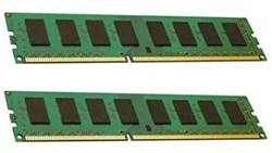 Модуль памяти Cisco A02-M308GD5-2 - фото 7280