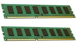 Модуль памяти Cisco A02-M308GB3-2 - фото 7281