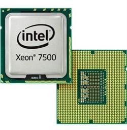 Процессор Cisco A01-X0209 - фото 7282