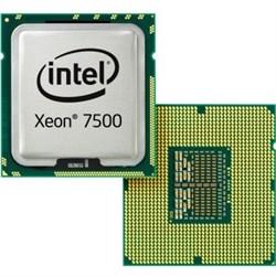 Процессор Cisco A01-X0203 - фото 7285