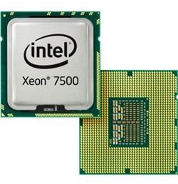 Процессор Cisco A01-X0202 - фото 7286