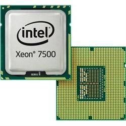 Процессор Cisco A01-X0201 - фото 7287