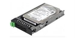 Жесткий диск Cisco A03-D146GC2 - фото 7290