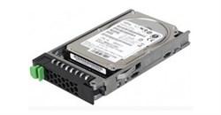 Жесткий диск Cisco A03-D073GC2 - фото 7291
