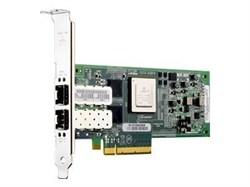 Сетевая карта Cisco N2XX-AQPCI03 - фото 7293