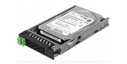 Жесткий диск Cisco A03-D1TBSATA - фото 7295