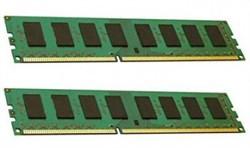 Модуль памяти Cisco A02-M332GB3-2-L - фото 7297
