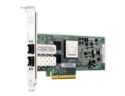 Сетевая карта Cisco N2XX-ABPCI02 - фото 7298