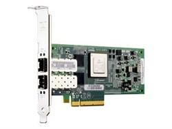 Интерфейсная карта Cisco N2XX-AIPCI01 - фото 7302