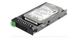 Жесткий диск Cisco A03-D600GA2= - фото 7309