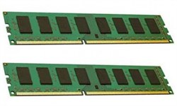 Модуль памяти Cisco A02-M316GD5-2 - фото 7310