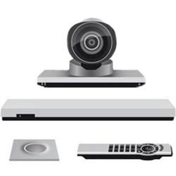 Система видеоконференций Cisco CTS-SX20N-12X-K9 - фото 7322