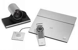 Система видеоконференций Cisco CTS-SX20-PHD12X-K9 - фото 7324