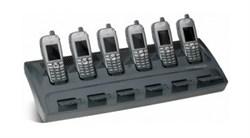 Зарядное устройство для IP телефона Cisco CP-MCHGR-7925G-BUN - фото 7332