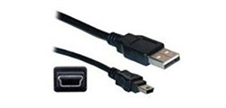 USB-кабель Cisco CP-CAB-USB-7925G - фото 7336