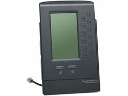 Модуль расширения для IP телефона Cisco CP-7915= - фото 7361