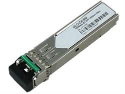 Модуль Cisco GLC-ZX-SM - фото 7437