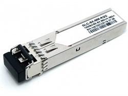 Модуль Cisco GLC-SX-MM-RGD - фото 7438