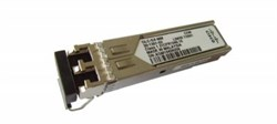 Модуль Cisco GLC-SX-MM - фото 7439