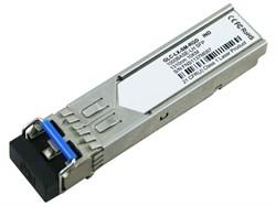 Модуль Cisco GLC-LX-SM-RGD= - фото 7440