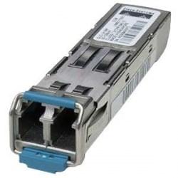 Модуль Cisco GLC-EX-SMD (DOM SUPPORT) - фото 7443
