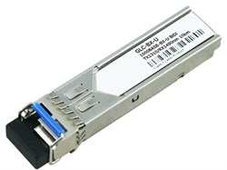 Модуль Cisco GLC-BX-U - фото 7444