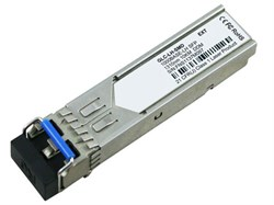 Модуль SFP Cisco GLC-LH-SMD - фото 7455