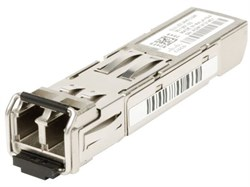 Модуль Cisco SFP-10G-BX40D-I - фото 7460