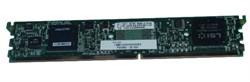 Модуль Cisco PVDM3-32= - фото 7480