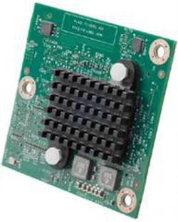 Модуль Cisco SM-X-PVDM-500 - фото 7482
