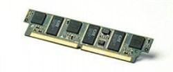 Модуль Cisco PVDM3-192 - фото 7485