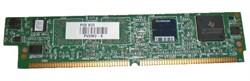Модуль Cisco PVDM2-8 - фото 7504