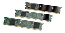 Модуль Cisco PVDM4-128 - фото 7507