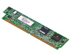 Модуль Cisco PVDM2-32 - фото 7508