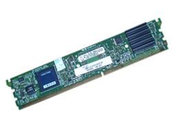 Модуль Cisco PVDM3-128 - фото 7511