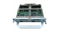 Модуль Cisco NM-2W - фото 7513