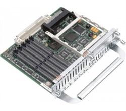Модуль Cisco NM-HD-1V - фото 7517