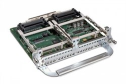 Модуль Cisco NM-HD-2VE - фото 7518