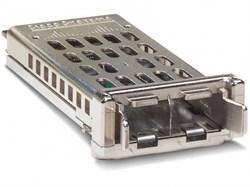 Адаптор Cisco CVR-X2-SFP10G= - фото 7539