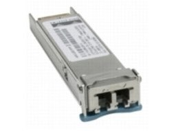 Трансивер Cisco DWDM-XFP-C= - фото 7545
