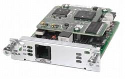 Модуль Cisco HWIC-1ADSL-M - фото 7547