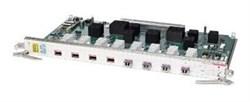 Модуль Cisco 8-10GBE-WL-XFP - фото 7548