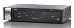 Маршрутизатор Cisco RV320-K8-RU - фото 8948