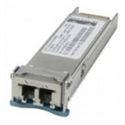 Трансивер Cisco DWDM-XFP-34.25=