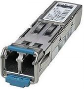 Трансивер Cisco EXP-10GSFP-SR=