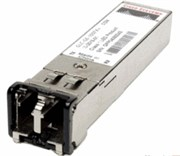 Трансивер Cisco CE-10GSFP-SR=