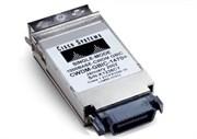 Трансивер Cisco CWDM-GBIC-1470=
