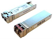 Трансивер Cisco CWDM-SFP10G-1470=