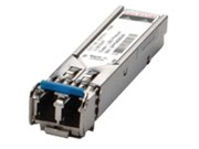 Трансивер Cisco DS-CWDM4G1510=